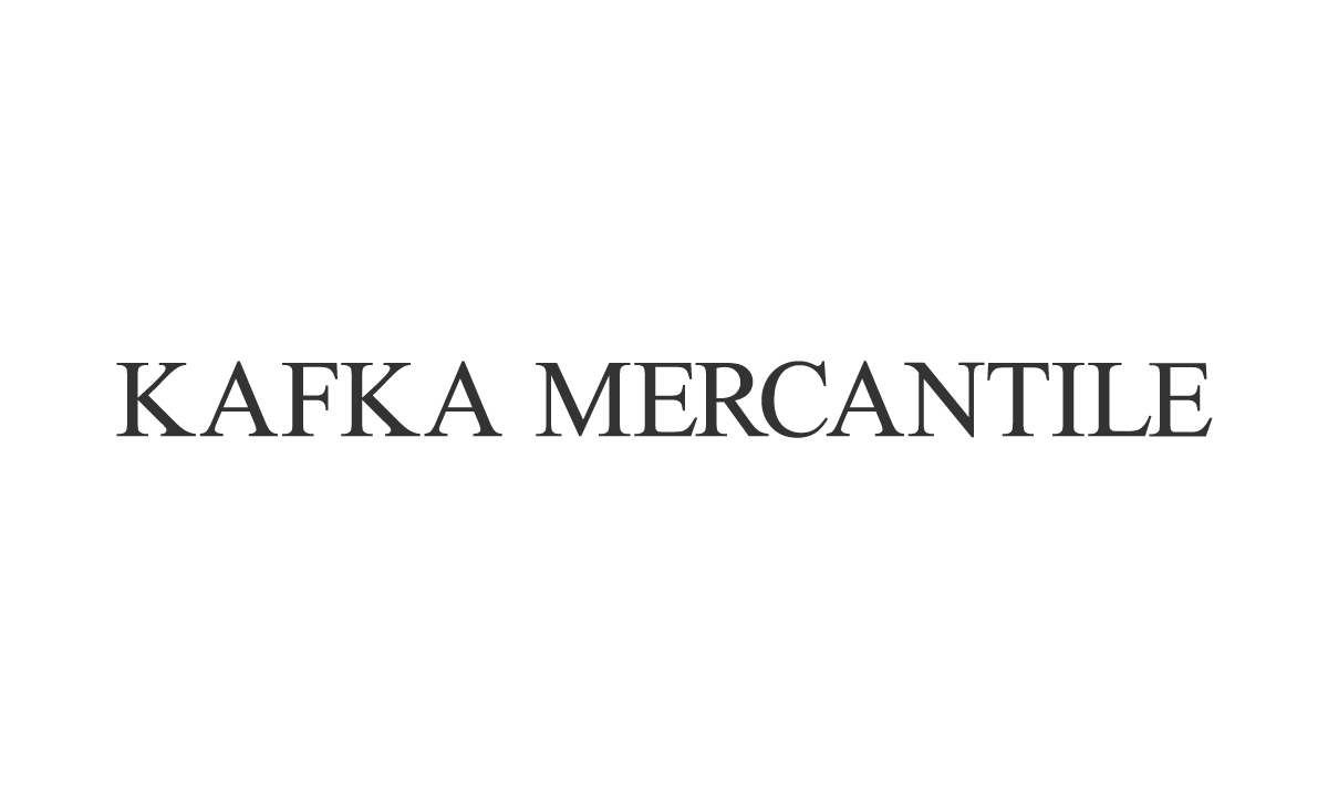 www.kafkamercantile.com
