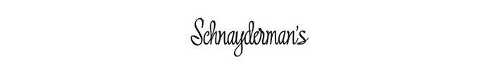 Schnayderman's Shirt Co.