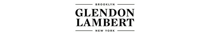 Glendon Lambert Men's Sale