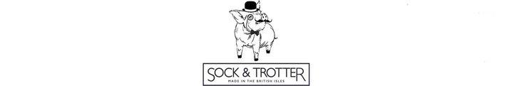 Sock & Trotter