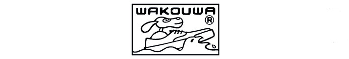 Wakouwa