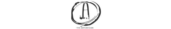 Artemisian