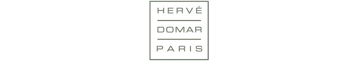 Herve Domar Parfum
