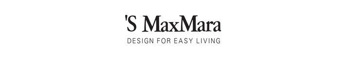 S Max Mara Womenswear