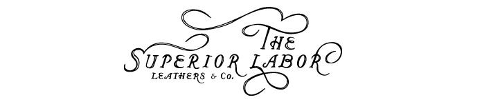 The Superior Labor