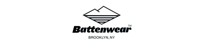 Battenwear Men's Sale