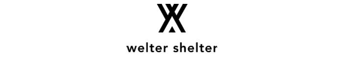 Welter Shelter