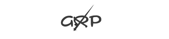 G.R.P.