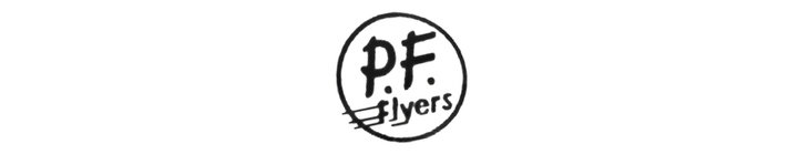PF Flyers Men's Sale
