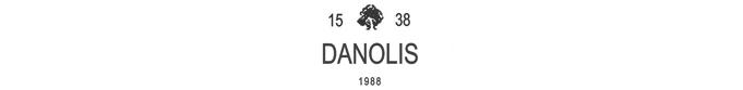 Danolis