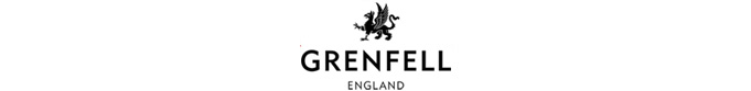 Grenfell Men's Sale