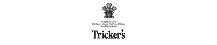 Tricker's M.T.O.