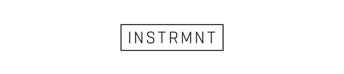 INSTRMNT