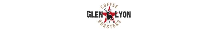 Glen Lyon Coffee Roasters
