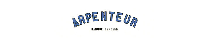 Arpenteur