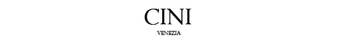Cini Venezia