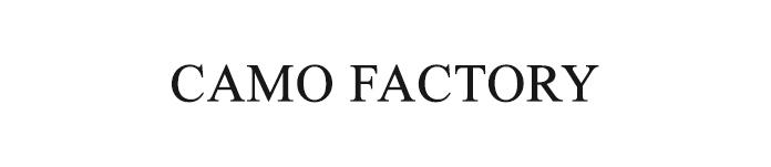 Camo Factory Men's Sale