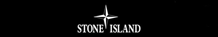 Stone Island Shadow Project