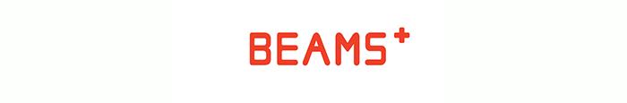 Beams +