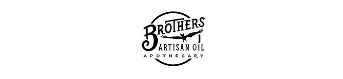 Brother Artisan Oil
