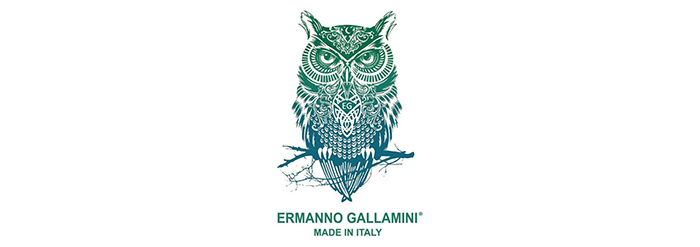 Ermanno Gallamini Men's Sale