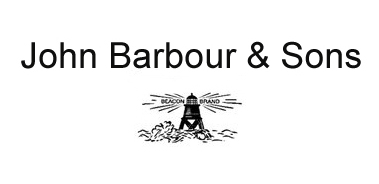 Barbour Men's Sale