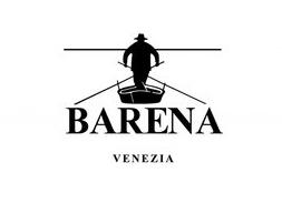 Barena Men's Sale