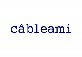 Cableami Men's Sale