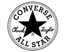 Converse Men's Sale