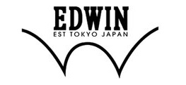 Edwin Men's Sale