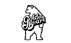 Golden Bear Men's Sale