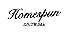 Homespun Men's Sale
