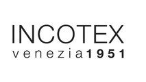 Incotex Men's Sale