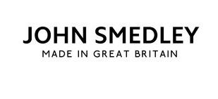 John Smedley Men's Sale