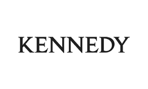 Kennedy Magazine