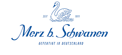 Merz B Schwanen Men's Sale