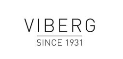 Viberg Boot Co.