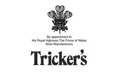 Trickers Men's Sale