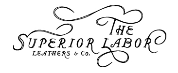 The Superior Labor Men's Sale