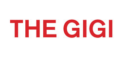 The Gigi Men's Sale