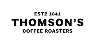 Thomsons Coffee Roasters