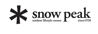 Snow Peak Men's Sale