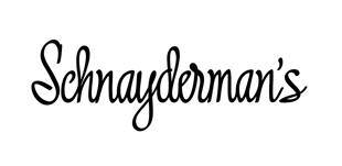Schnayderman's Shirt Co.