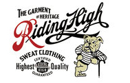 Riding High Co LTD Clothing