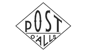 Post Overalls Men's Sale