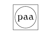Paa Men's Sale