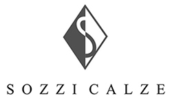 Sozzi Calze Men's Sale