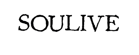 Soulive Men's Sale