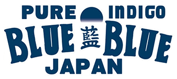 Blue Blue Japan Men's Sale