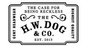 The H.W. Dog & Co